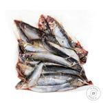 Риба Салака заморожена вагова