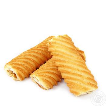Cookies Lukas Volna