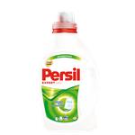 Gel Persil for washing 1168ml Germany