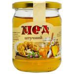Zolotiy Vylyk Artificial Honey 600g