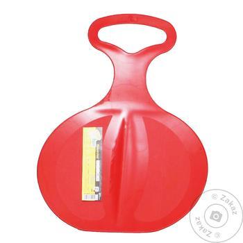 Board red - buy, prices for Tavria V - image 1