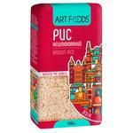 Art Foods Long Grain Unpolished Rice 1kg
