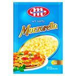 Mlekovita Mozzarella Grated Cheese 150g
