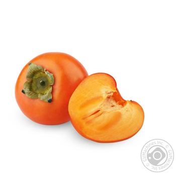 Persimmon - buy, prices for Novus - image 1