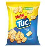 Tuc Mini With Cheese Taste Cracker 100g