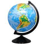 Глобус физический Марко Поло 260мм