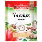Pripravka dried garlic 20g