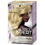 Краска для волос Color Expert 9-3