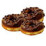 Americano Сhocolate Donut 65g