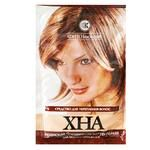 FitoKraina Henna Iranian Colorless Natural Hair Dye 25g