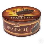 Торт БКК Празький 450г