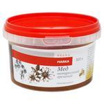 Marka Promo Natural Buckwheat Honey 300g