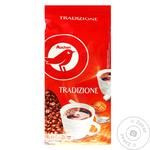 Auchan Traditional Coffee Beans 1kg