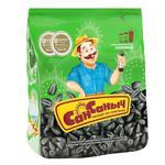San Sanych Salty Sunflower Seeds 110g