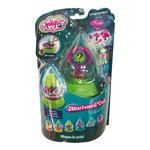 Игрушка Canal Toys So Magic - Forest