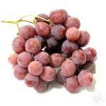 Виноград Розовый без косточки кг