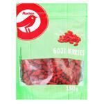 Годжі ягоди Ашан сушені 150г