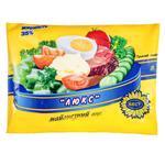 Best Lux 35% Mayonnaise Sauce 200g