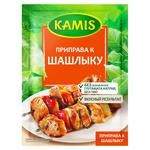 Kamis for meat spices 25g