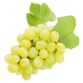 Kish-mish Grapes by Weight