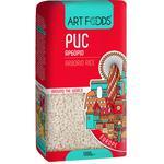 Рис Art Foods Арборио 1кг
