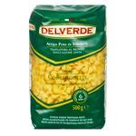 Delverde №45 Small Shells Pasta 500g