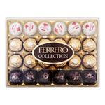Ferrero Collection Candies Set 269,4g