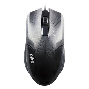 Мышка Piko MS-017