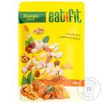 Eat4fit Nut-fruit Energy Mix 150g