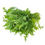 Arugula Salad 1pc