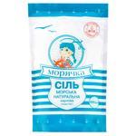 Moriachka Sea Salt