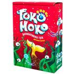 Игра Strateg Токо Моко