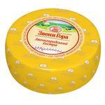 Zveny Hora Zvenygorodskyi Extra Cheese 50%
