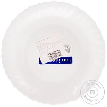 Тарелка FESTON десертная 19см - купить, цены на Таврия В - фото 1