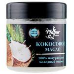 Масло кокосовое Mayur натуральное 140мл