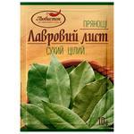 Liubystok Whole Bay Leaf 10g