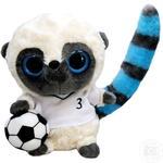 Іграшка Yoohoo Футболіст 12см