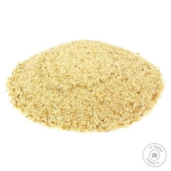 Wheat bread crumbs - buy, prices for Furshet - image 1