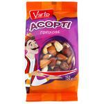 Varto Assorted Nuts 150g