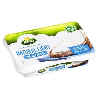 Cream-cheese Arla Buko 17% 150g - buy, prices for CityMarket - photo 1
