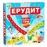 Toy Erudite for children - buy, prices for Novus - image 1