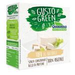 Granarolo Organic Tofu Cheese 125g