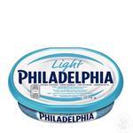 Cream-cheese Kraft foods Philadelphia 12% 175g