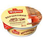 Ferma Creamy Processed Cheese 60% 90g - buy, prices for EKO Market - photo 1