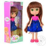 Toy Doll 81001