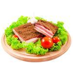 Спек Мир Мяса Итальянский сырокопченый высший сорт весовой