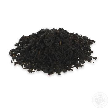 Чай чорний Гірський цейлон - купити, ціни на Ашан - фото 1
