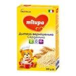 Milupa Heart Vermicelli Children's for Feeding Children from 10 Months 320g