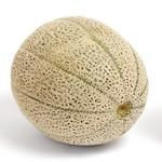Fruit mellon cantaloupe fresh