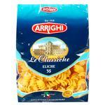 Arrighi №35 Eliche Pasta 500g